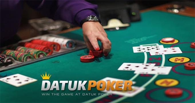 Penyebab Kalah Bermain Judi Poker Online di Indonesia